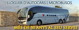 autobuses-castellon